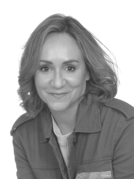 Gloria Jiménez